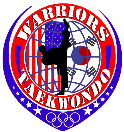 Warriors TaeKwonDo Martial Arts Academy